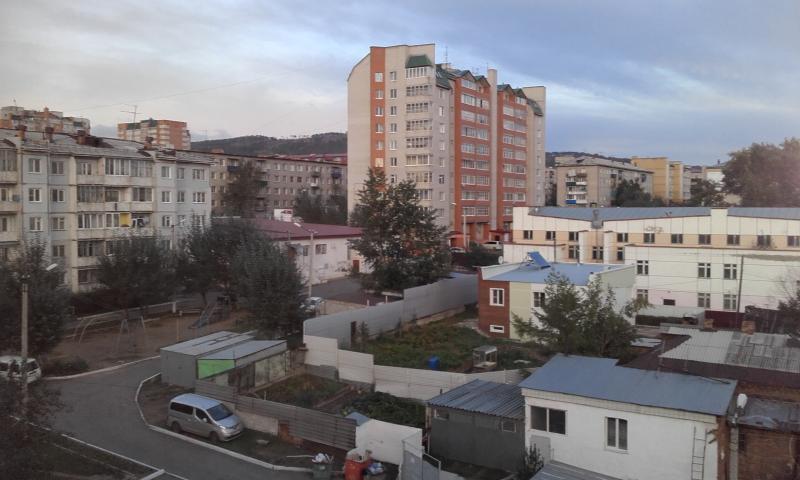 Продажа дома, Чита, Забайкальского рабочего 22а - Фото 16