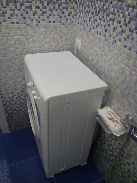 Сдам комнату в двух комнатной квартире в Новоодрезково - Фото 24