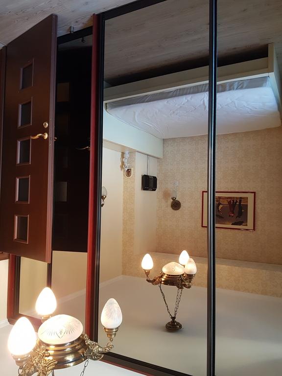 Сдаем 3х-комнатную квартиру с евроремонтом ул.Дмитрия Ульянова, д.4к2 - Фото 33