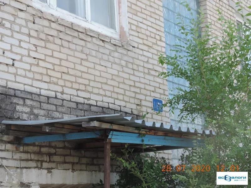 Продажа готового бизнеса, Целинное, Целинный район - Фото 1