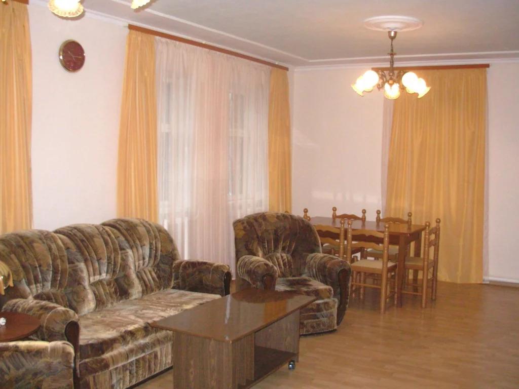 Продажа дома, Сидоровское, Одинцовский район, Ул. Западная - Фото 3