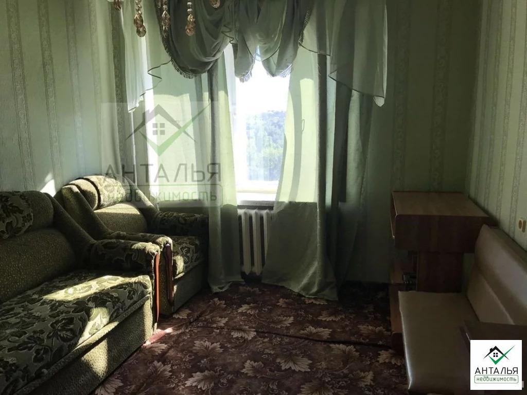 Продается 2-к квартира, 43 м, 9/10 эт. в мкр. г. Каменск-Шахтинский - Фото 4