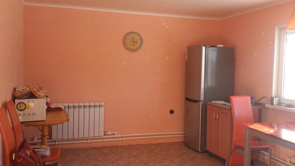 Продажа дома, Елизово, Елизовский район, СНТ Ромашка-2 - Фото 2