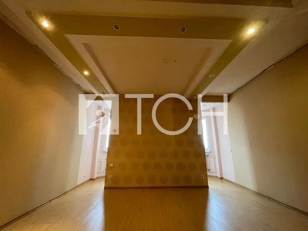 3-комн. квартира, Королев, ул Мичурина, 27к1 - Фото 12