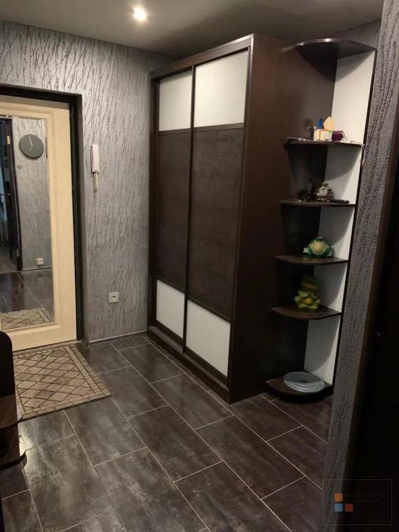 Квартира, 3 комнаты, 63 м - Фото 15