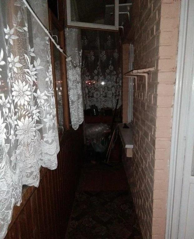 Продажа квартиры, Пулковское ш. - Фото 7