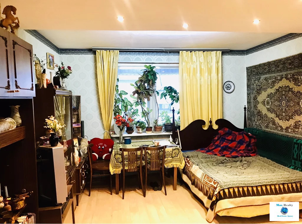 Продается дом. , Видное г, Круговая улица 104 - Фото 4