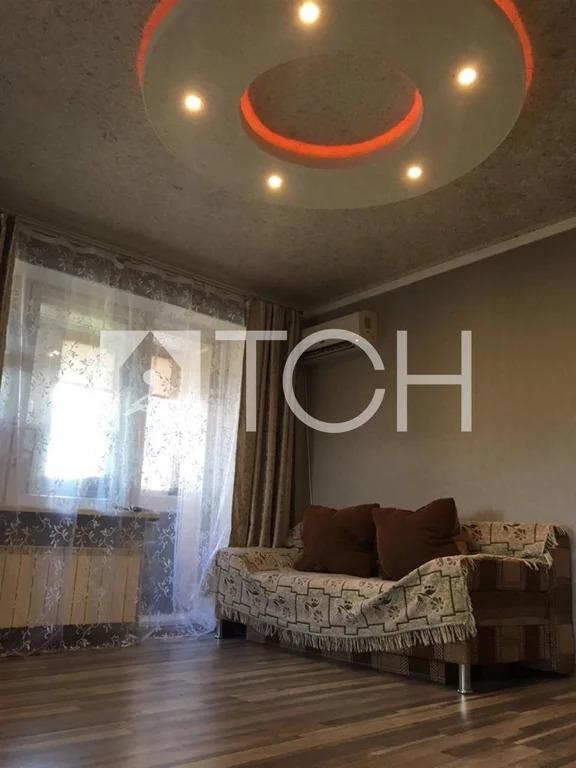 1-комн. квартира, Королев, ул Пионерская, 12ак3 - Фото 3