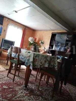 Продается дом, Быньги с, Нагорная ул. - Фото 1