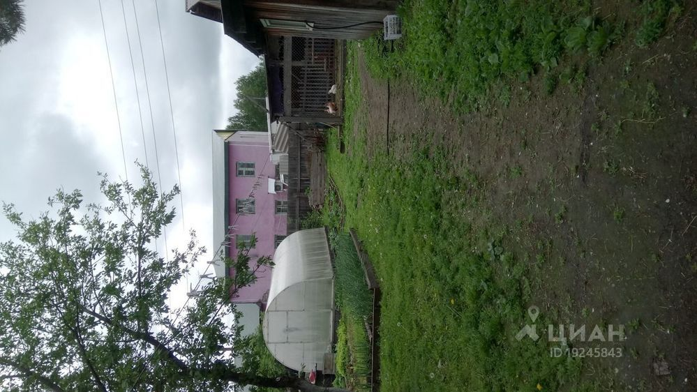 Продажа дома, Мильковский район - Фото 1