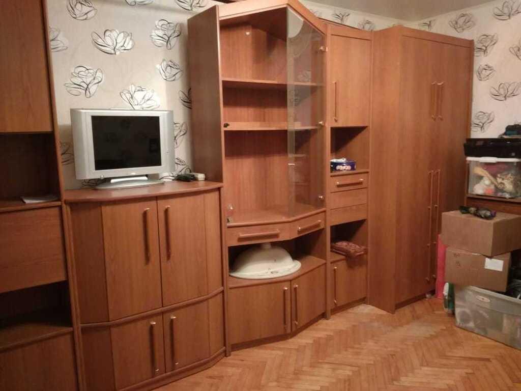 Сдам трех комнатную квартиру в Лобне - Фото 11