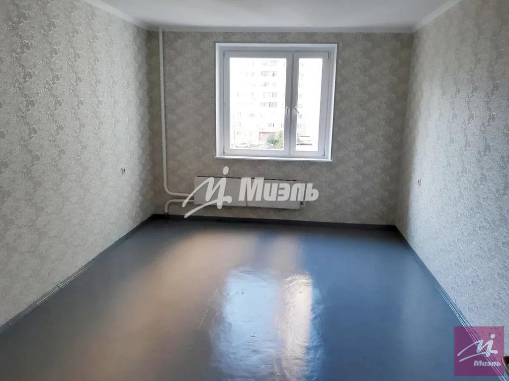 Продам 3-к квартиру, Одинцово г, Кутузовская улица 9 - Фото 3