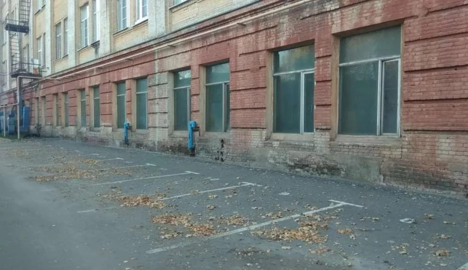 Аренда склада, Воронеж, Ул. Дружинников - Фото 0
