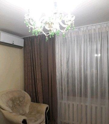 Продажа квартиры, Симферополь, Ул. Зои Рухадзе - Фото 2