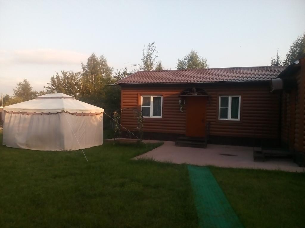 Сдается двухкомнатная квартира в Фирсановке - Фото 8
