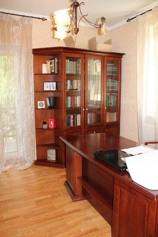 Продается дом в Пушкино - Фото 12