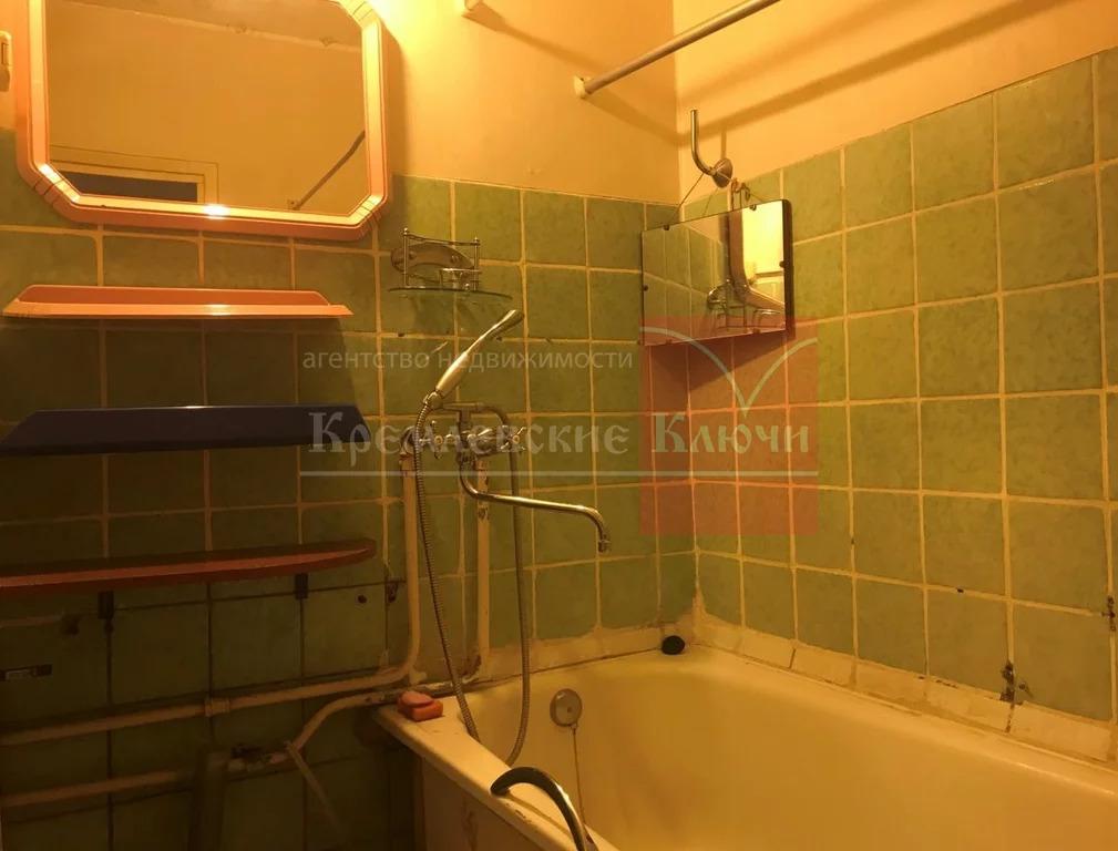 Продажа квартиры, м. Братиславская, Марьинский б-р. - Фото 7