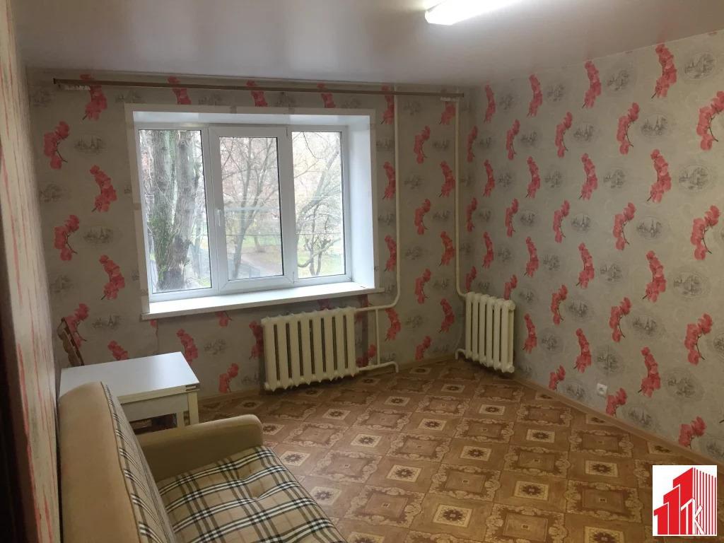 Продажа комнаты, Тула, Ул. Вересаева - Фото 0