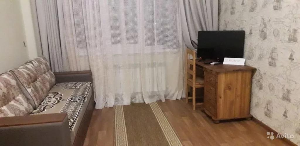 1-к квартира на Савицкого, 48 м, 6/6 эт. - Фото 5