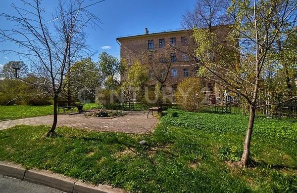 Лучшее предложение 2х комнатной квартиры в самом центре города. - Фото 18