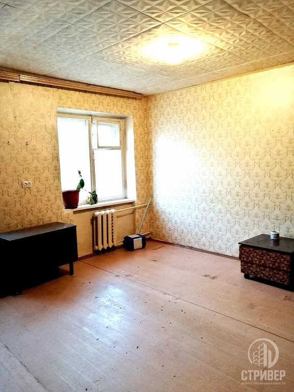 Продажа квартиры, Серпухов, Ул. Российская - Фото 0
