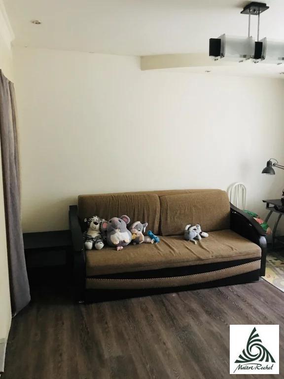 Продажа квартиры, Коломна, Ул. Чкалова - Фото 10