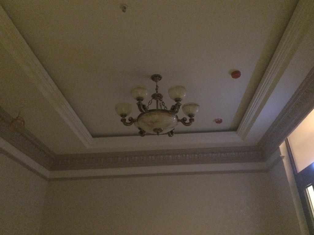 286кв.м, св. планировка, 9 этаж, 1секция - Фото 47