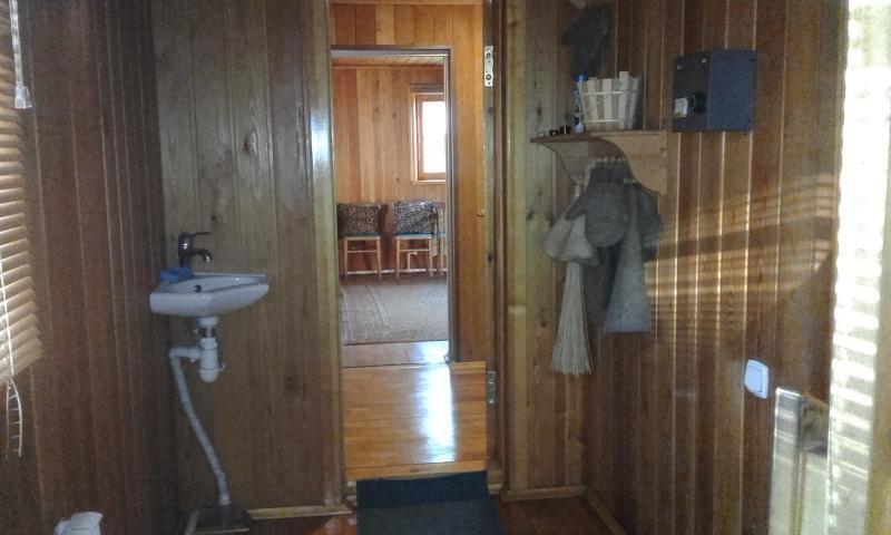 Продажа дома, Чита, - - Фото 24