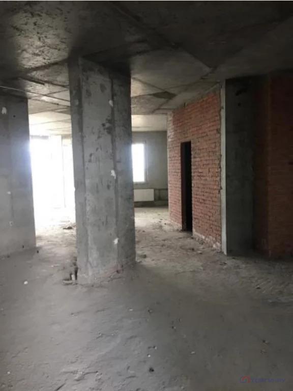 Продажа квартиры, Саранск, Ул. Б. Хмельницкого - Фото 6