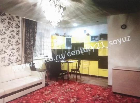 Продается дом, г. Ульяновск, Соловьева - Фото 6