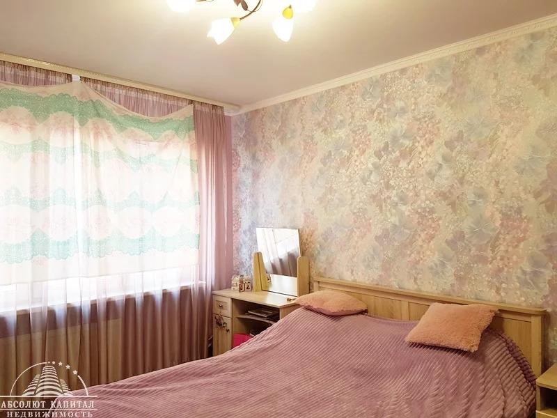 Продажа квартиры, Мытищи, Мытищинский район, Ул. Белобородова - Фото 1