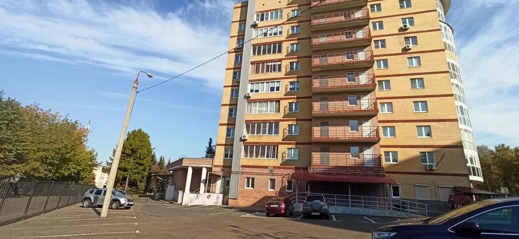 Продажа квартиры, Ярославль, Московский пр-кт. - Фото 31