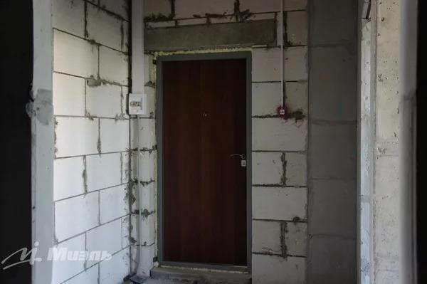 Квартира В доме комфорт класса! дешевле чем У застройщика! - Фото 7