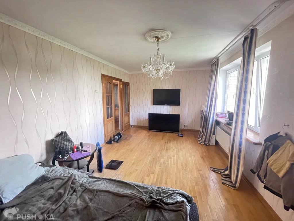 Продажа квартиры, Одинцово, Красногорское ш. - Фото 18