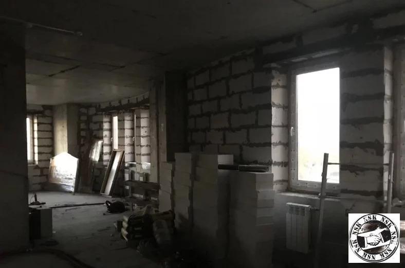 Продажа квартиры, Балашиха, Балашиха г. о, Чистопольская улица - Фото 2