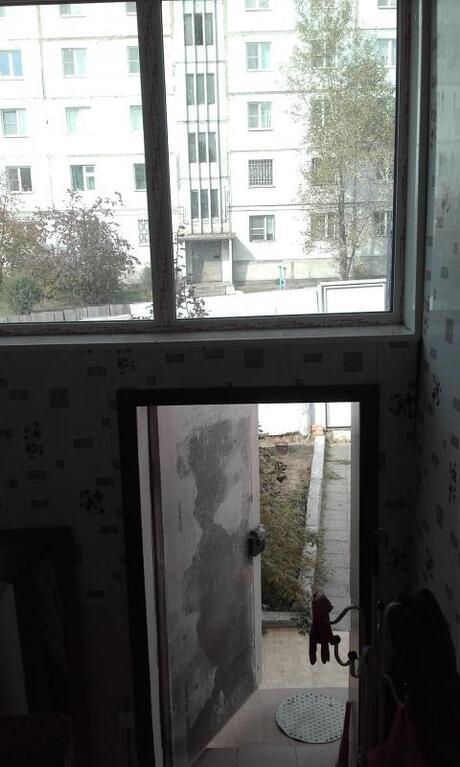 Продажа дома, Чита, Забайкальского рабочего 22а - Фото 26