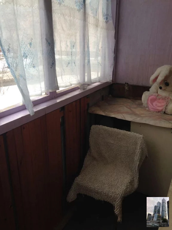 Аренда квартиры, Монино, Щелковский район, Ул. Южная - Фото 10