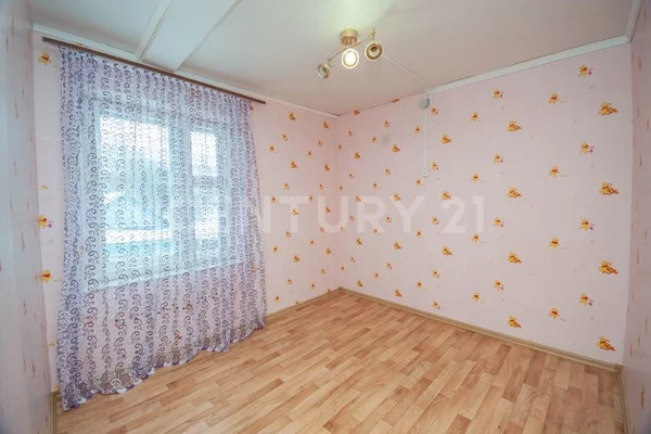 Продается дом, г. Ульяновск, Пригородная (Ленинский р-н) - Фото 5