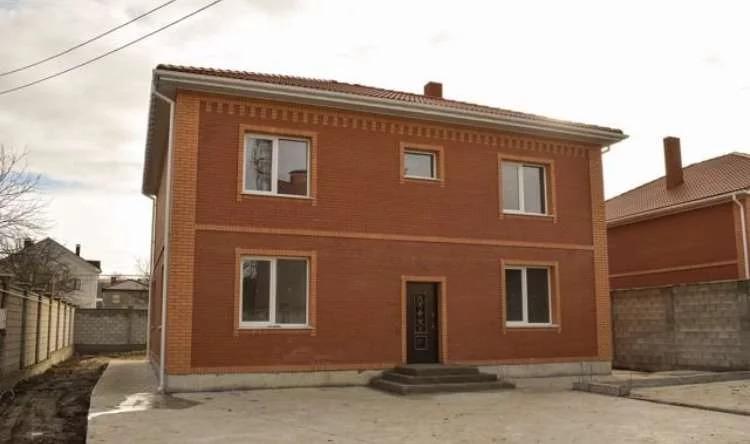 Продажа дома, Симферополь, Ул. Трубаченко - Фото 0