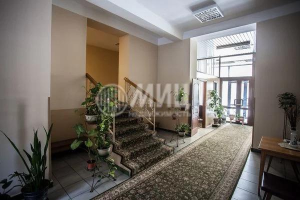 Продажа квартиры, м. Проспект Мира, Протопоповский пер. - Фото 9