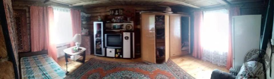 Продается дом, 86 м - Фото 10