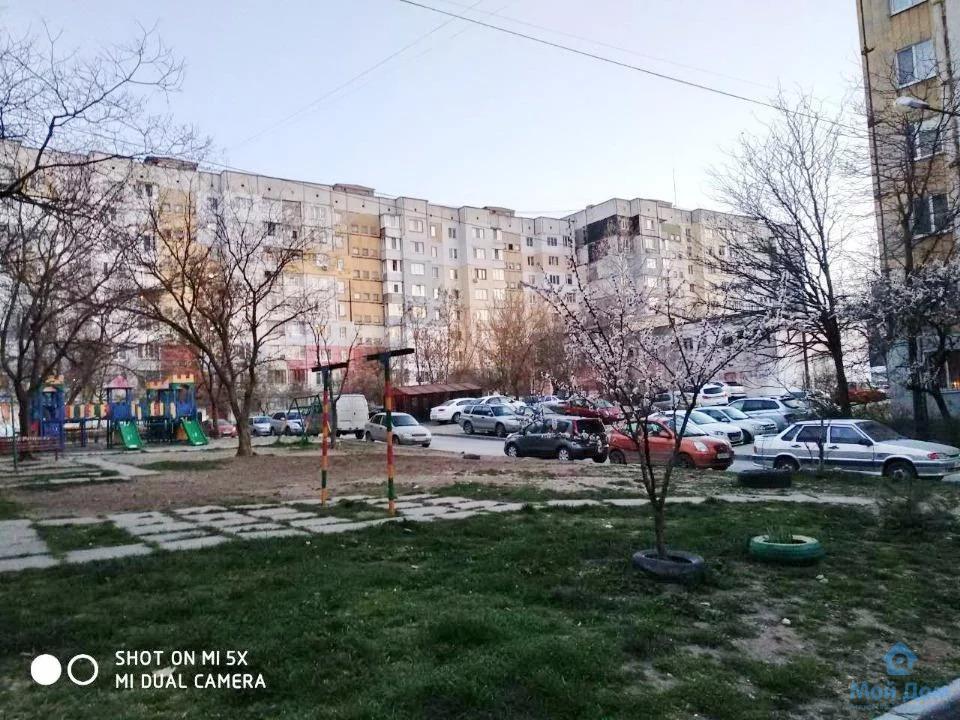 Продажа квартиры, Симферополь, Победы пр-кт. - Фото 8
