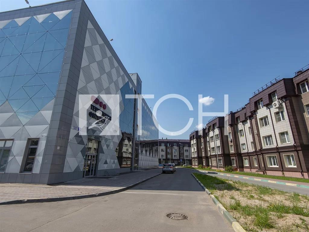 1-комн. квартира, Королев, ул Горького, 79к20 - Фото 19
