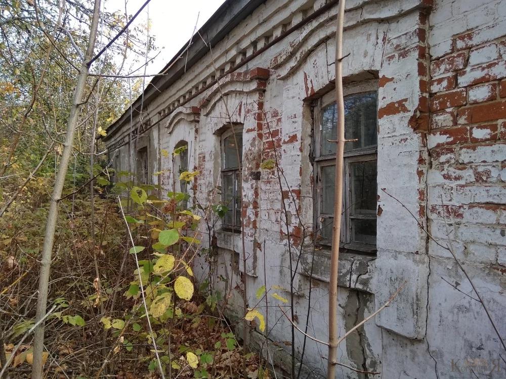 Продажа участка, Спасский, Советский район, Сушки - Фото 3