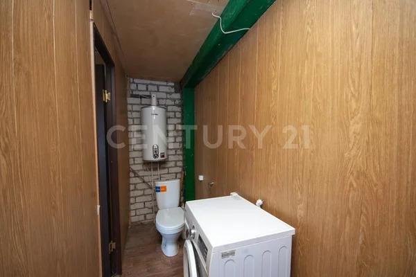 Продается дом, г. Ульяновск, Баумана 3-й - Фото 12