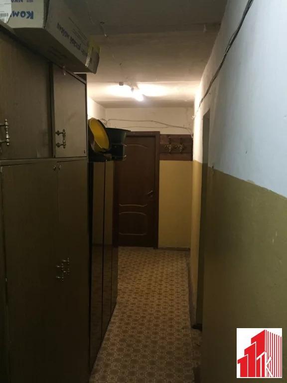 Продажа комнаты, Тула, Ул. Вересаева - Фото 2