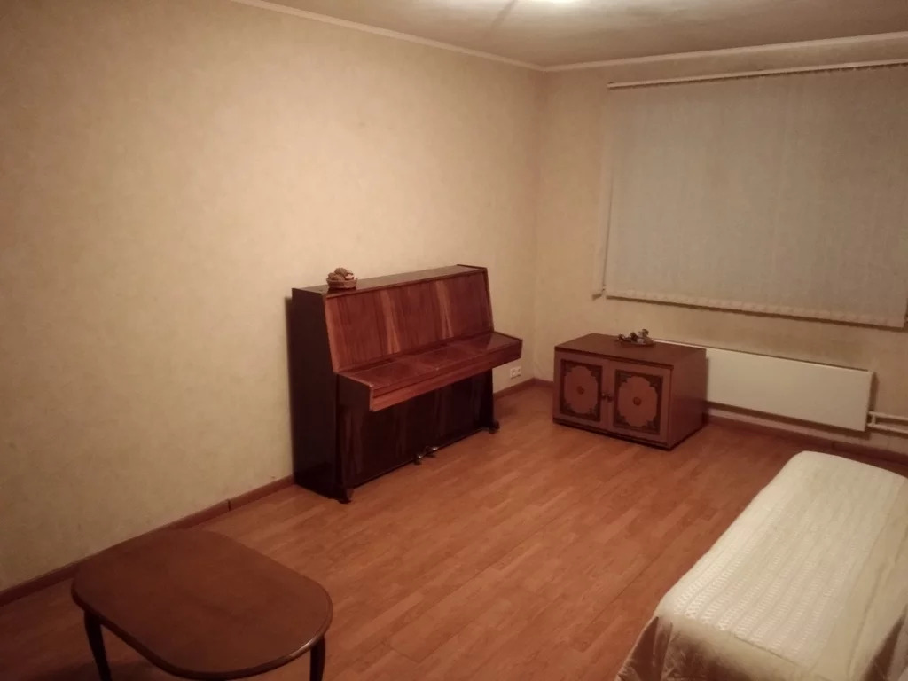 Продам 3-к квартиру, Москва г, улица Академика Анохина 5к3 - Фото 8