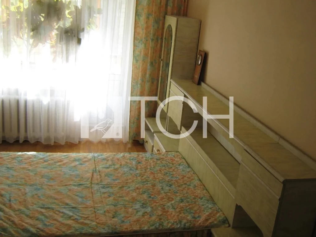 1-комн. квартира, Мытищи, пр-кт Олимпийский, 32к3 - Фото 0