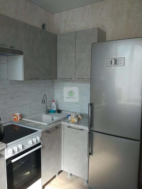 Продажа квартиры, Репное, Белгородский район, Лодочная улица - Фото 5