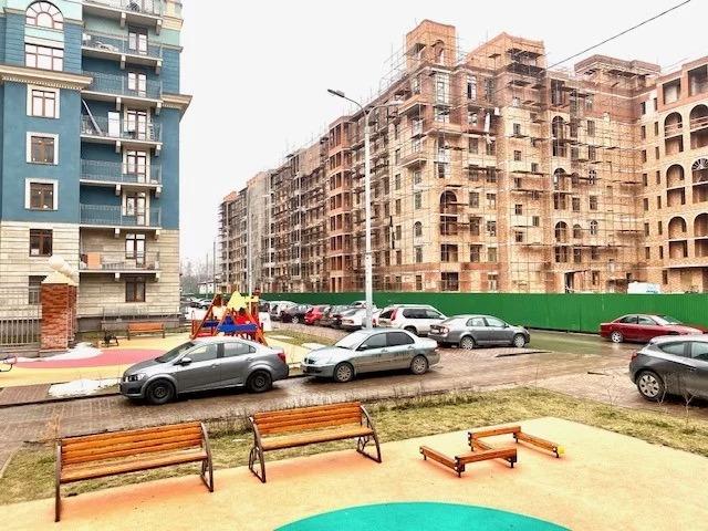 Продажа квартиры, Видное, Ленинский район, Св.Рихтера ул. - Фото 6